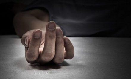 INEGI coloca a Yucatán como cuarto estado con más suicidios en México