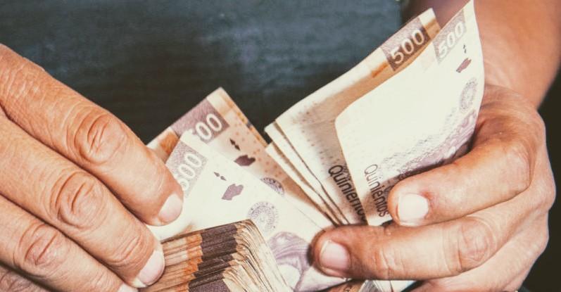 Claroscuros: baja corrupción en Yucatán, pero falla en impunidad