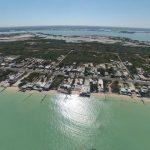 Limpieza de playas en Yucatán se extenderá a toda la costa