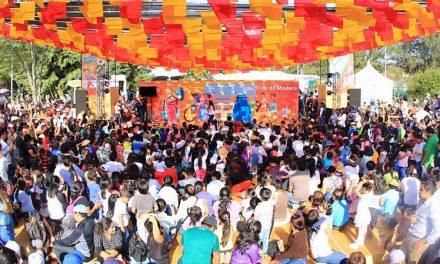 Extenderán a Mérida la Feria Internacional del Libro Infantil y Juvenil