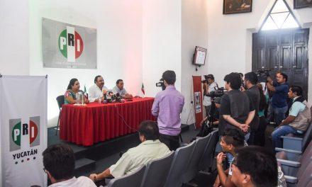 Reducirían dos mil 150 millones de pesos a Yucatán en 2020