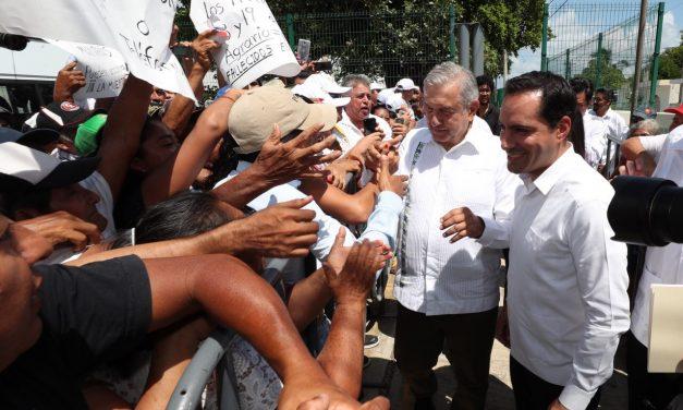 Sistema de salud en Yucatán, con diagnóstico crítico
