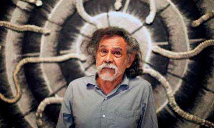 El tamaño de la ausencia de Francisco Toledo en la escena cultural mexicana
