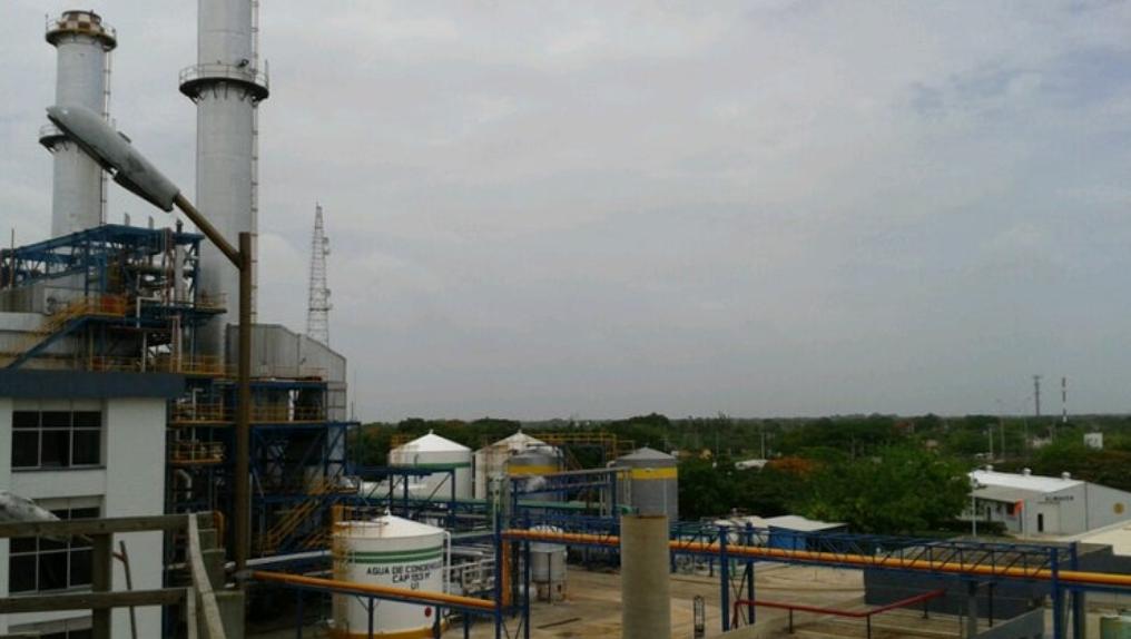 Apoya AMLO con gas natural, pero no reducción en tarifas de electricidad
