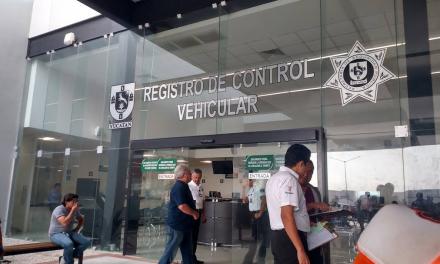 Hacen obligatorio en Yucatán mostrar pericia en exámenes de manejo