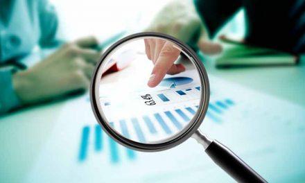Presión a municipios en transparencia y rendición de cuentas