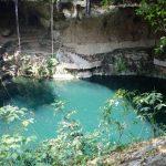 Grupo Xcaret, a la conquista de Valladolid y oriente de Yucatán