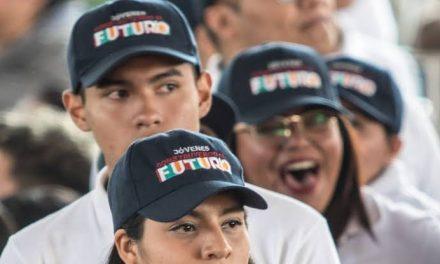 Por corrupción, depuran programa federal en Yucatán