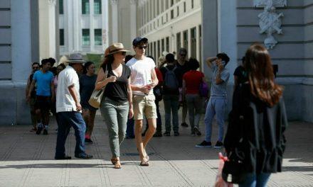Resienten hoteleros recortes federales en promoción turística