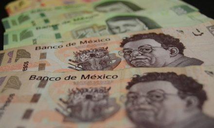 1 de cada 3 mexicanos sobornó en 2018: Transparencia Internacional