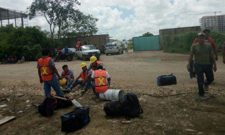 Baja en presupuesto federal no modifica expectativas de Yucatán