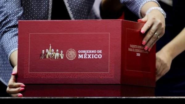 Presupuesto federal 'profundizará' recortes en Yucatán.- SAF