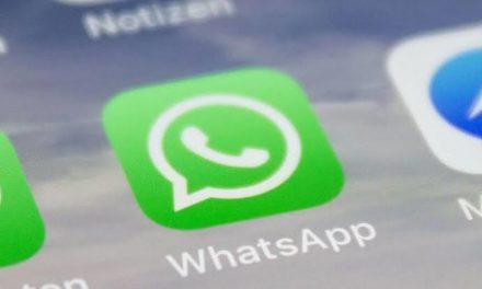 Revisa tu celular; troyano disfrazado de actualización es descargado 10 mil veces