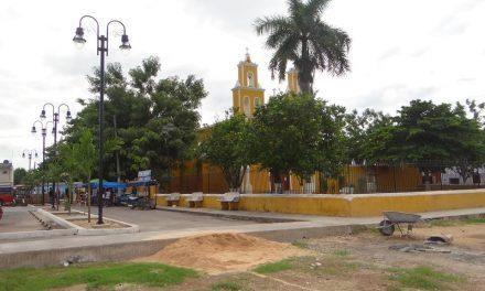 Recurso de inconstitucionalidad en Alcaldía de Kantunil, en defensa de paridad