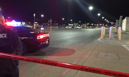 Nuevo tiroteo El Paso deja un muerto