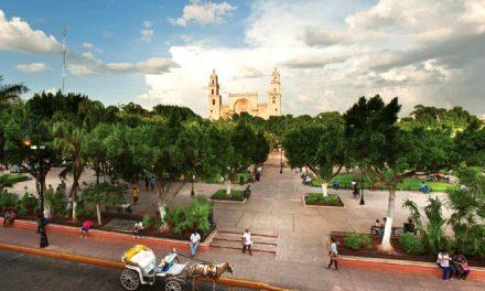 ¿Qué se puede y qué no en la mayor reapertura económica y de actividades en Mérida?