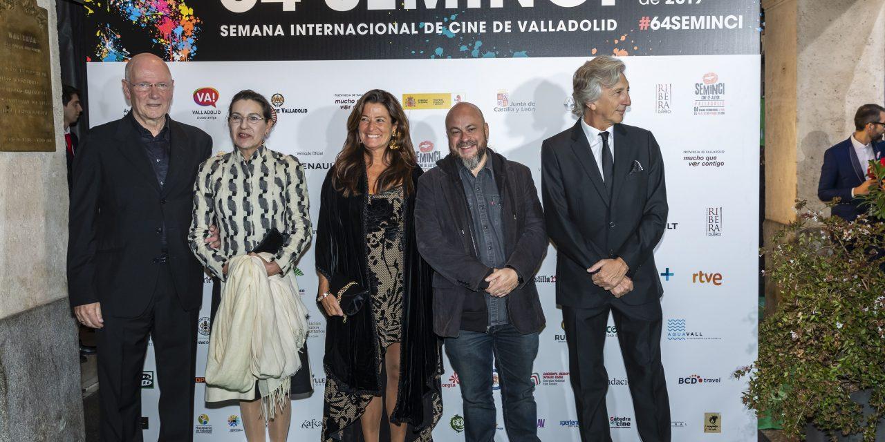 Trabaja Everardo González en documental sobre tráfico de armas y menores
