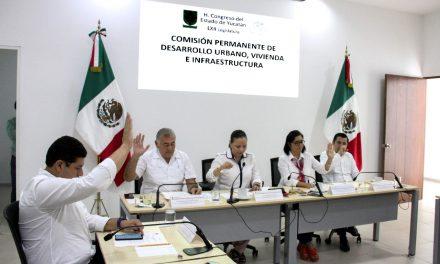 Regulación de mototaxistas: acusan renuencia de funcionario estatal