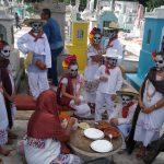 Así llegará el Festival y Paseo de las Ánimas en Mérida (Video)