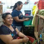 """Sacrifican horas de sueño y familia por temporada de """"pib yucateco"""" (Video)"""