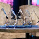 Premian a Tren Maya como Proyecto con Creación de Valor 2019