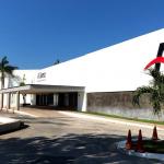 Alerta a centro educativo en Mérida nuevo mensaje de violencia