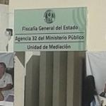 Altibajos en estructura de Ministerios Públicos; así las cifras