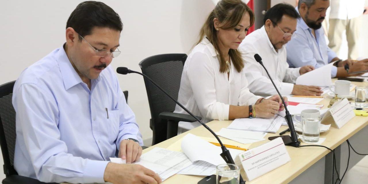 Desechan en comisión propuesta para calcular pensiones y jubilaciones en UMAs