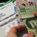 Altas tarifas eléctricas, dice Canacintra, siguen impactando a empresas