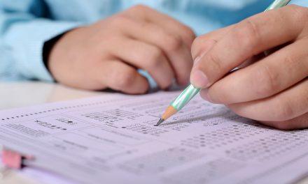 No estoy a favor de los exámenes de admisión, dice AMLO