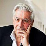 Vargas Llosa: de la dictadura perfecta, a la resurrección del PRI