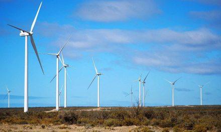 Proyectos de energías renovables en Yucatán, trabas y urgencias