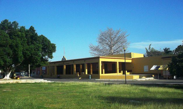 Otro polo inmobiliario en periferia de Mérida confronta a ejidatarios
