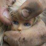 Violencia extrema y la agenda prioritaria para mujeres y niños