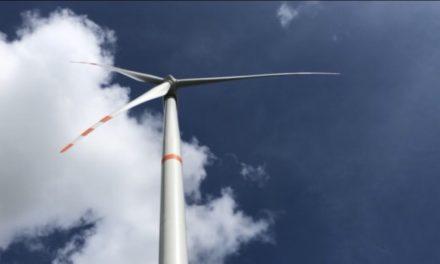 ¿Vivimos un ciclo de aceleración natural del viento?