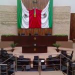 "Incongruencias de diputados ""de izquierda"" en Congreso Yucatán"