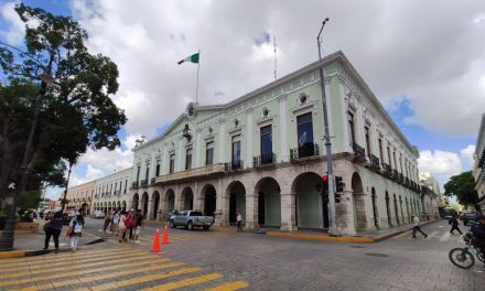 Otro 'tijeretazo' a estructura burocrática de Yucatán; suman 15 dependencias