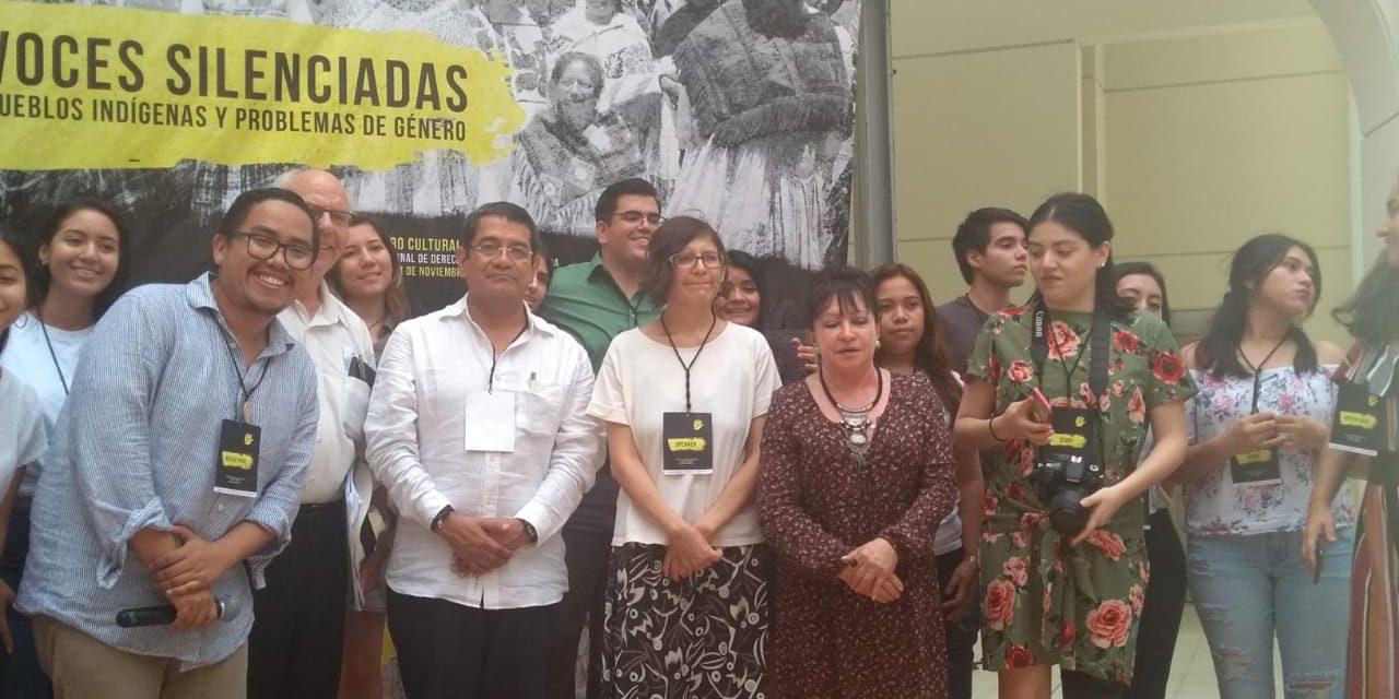 Plaguicidas tóxicos envenenan el campo mexicano