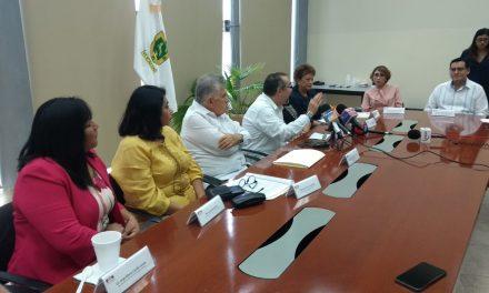 Reforma a Código de Familia en Yucatán reabre tema de matrimonio igualitario