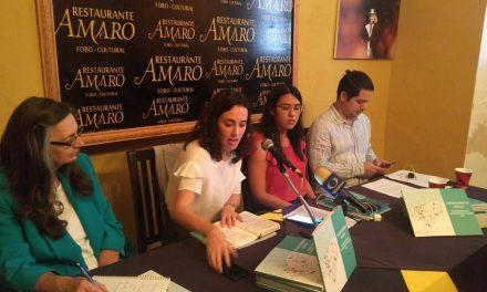 """En entredicho el discurso de """"estado seguro"""" en Yucatán"""