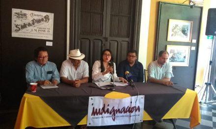 'Trampas jurídicas' en litigio de megagranja porcícola de Homún