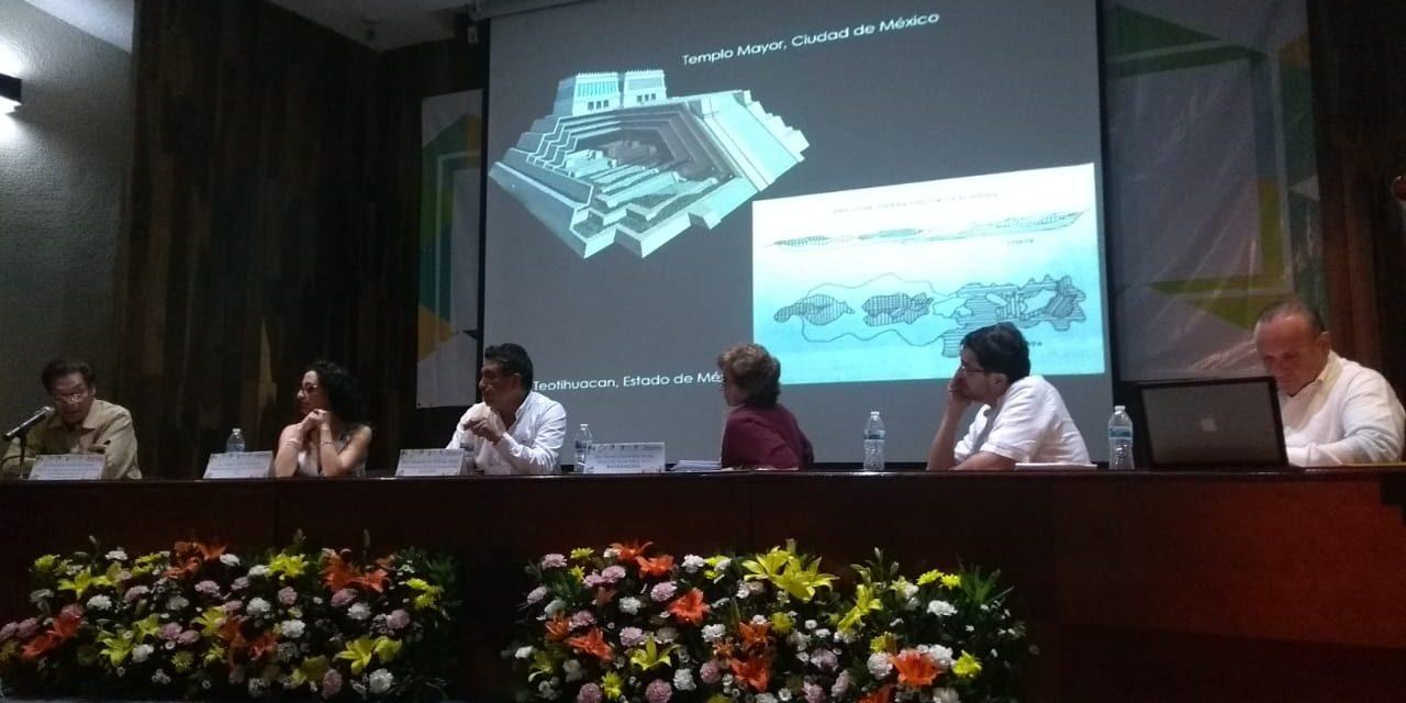 Emergerían 'grandes ciudades' antiguas en ruta de Tren Maya