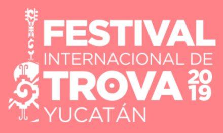 Suspenden Festival de la Trova de este año, a un mes de iniciar