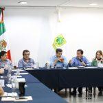 Comparten a empresarios escenario financiero para Yucatán en 2020
