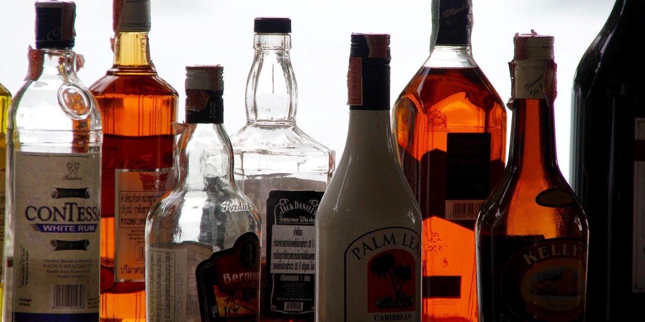 ¡Que siga la fiesta! Amplían horario de venta de bebidas embriagantes