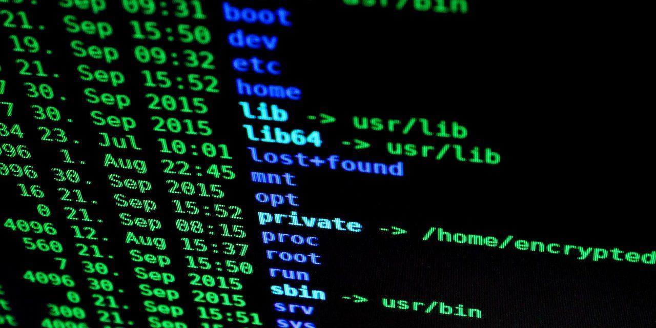 Difunden ataque cibernético a Bepensa, productora de Coca Cola
