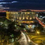 Subirán hoteles de Yucatán 2 por ciento a Impuesto al Hospedaje