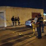 Fiesta acaba en homicidio en Francisco de Montejo