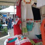 Gran Expo Venta del Pueblo Maya, con escasas ventas
