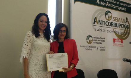 Deficientes servicios médicos, principal preocupación en Yucatán